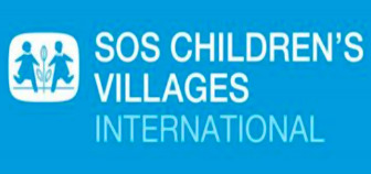 S.O.S Children's Villages, Cebu and Tacloban, Philippines
