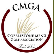 THANK YOU COBBLESTONE MEN'S GOLF ASSOCIATION FOR THE GENEROUS MONETARY DONATION! - Their donation enabled Nursing Beyond Borders to provide hygiene and education supplies for over 800 children in Siem Reap, Cambodia!  We can't thank them enough, but the kids are the real beneficiaries here!  We greatly appreciate your show of support for our mission!