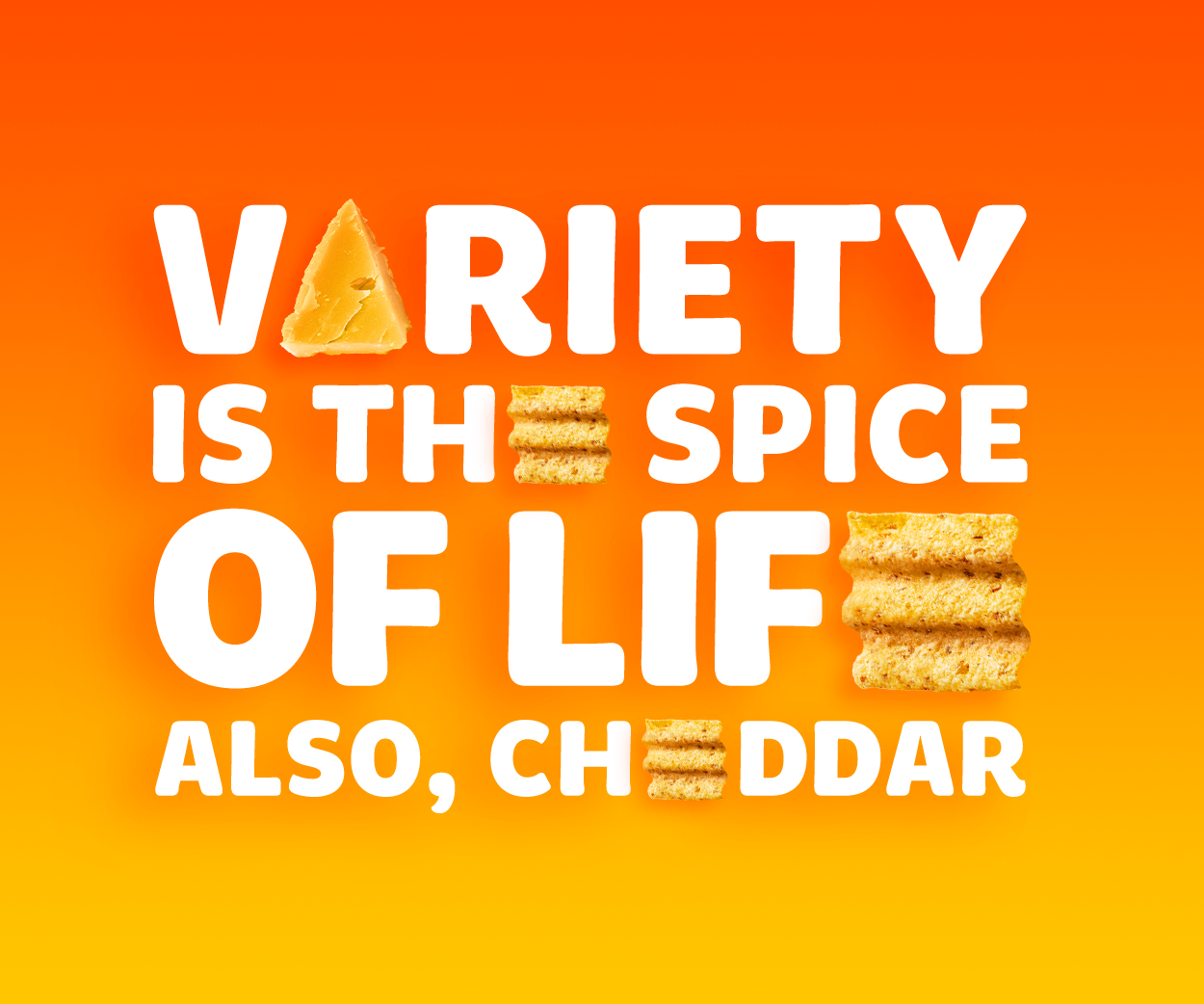 SunChips_Banner_Cheddar_Variety.png