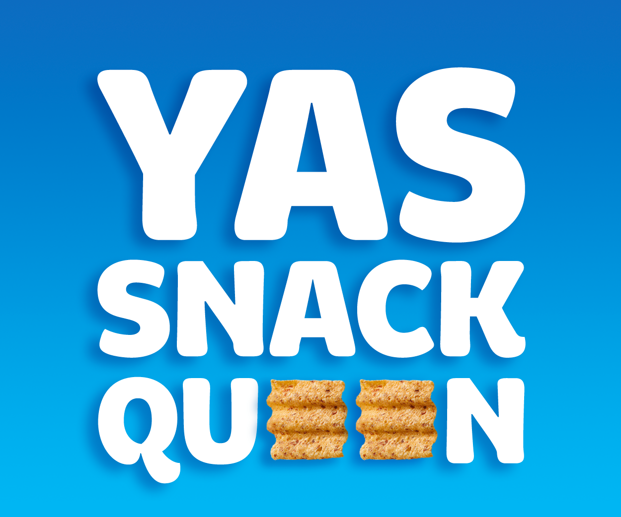 SunChips_Banner_cheddar_Yas.png