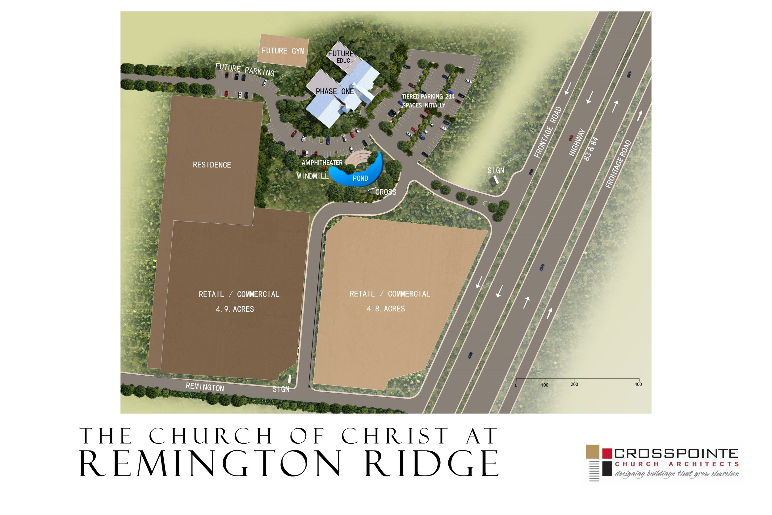 Remington Posters site plan final.jpg