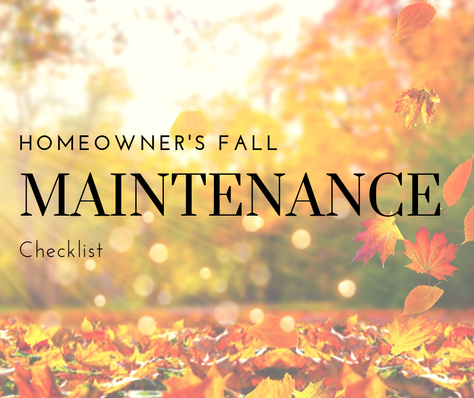 Fall Maintenance.png