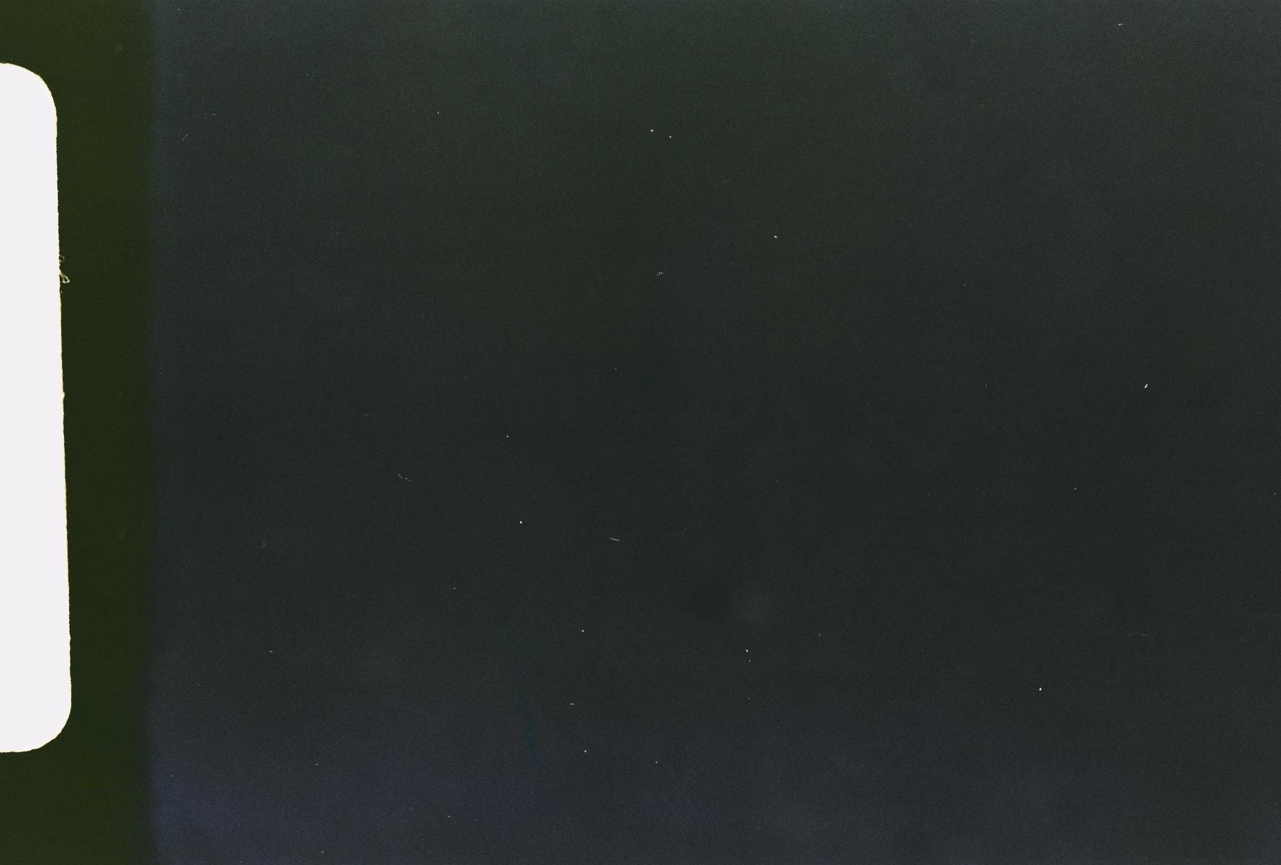 A020073-R1-00-1.jpg