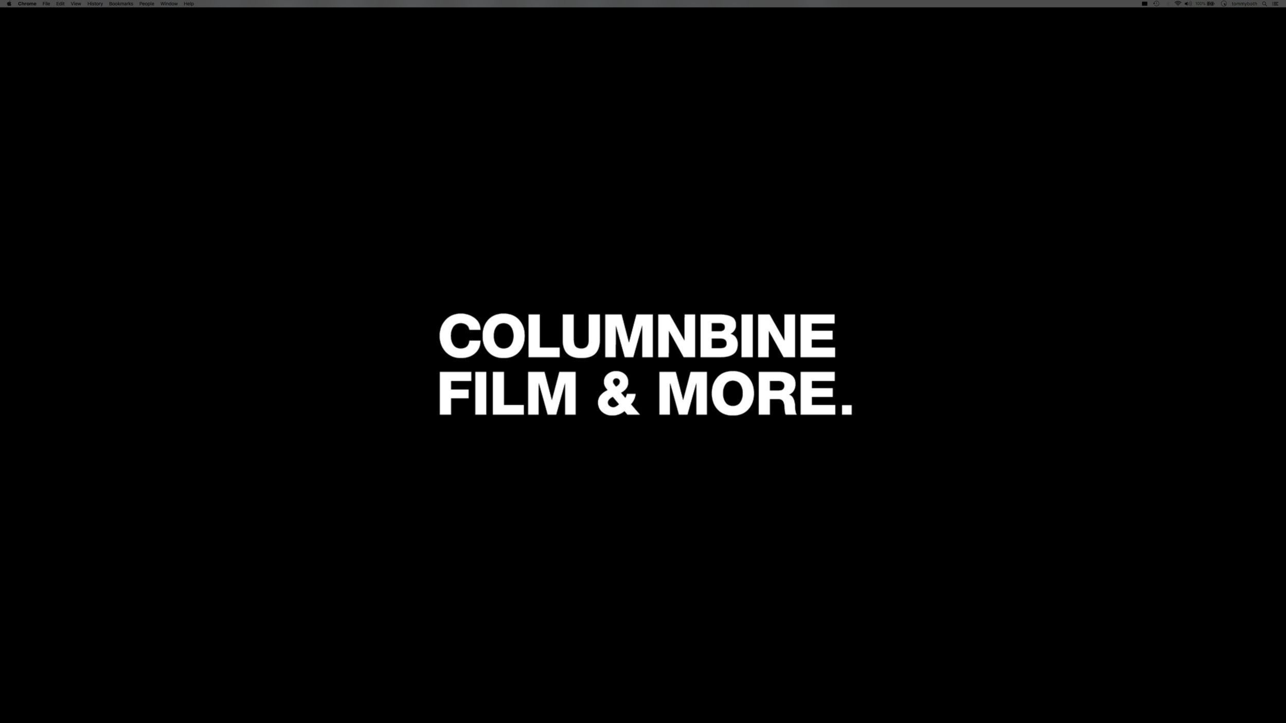 COLUMNBINE_FILM_LOGO.png