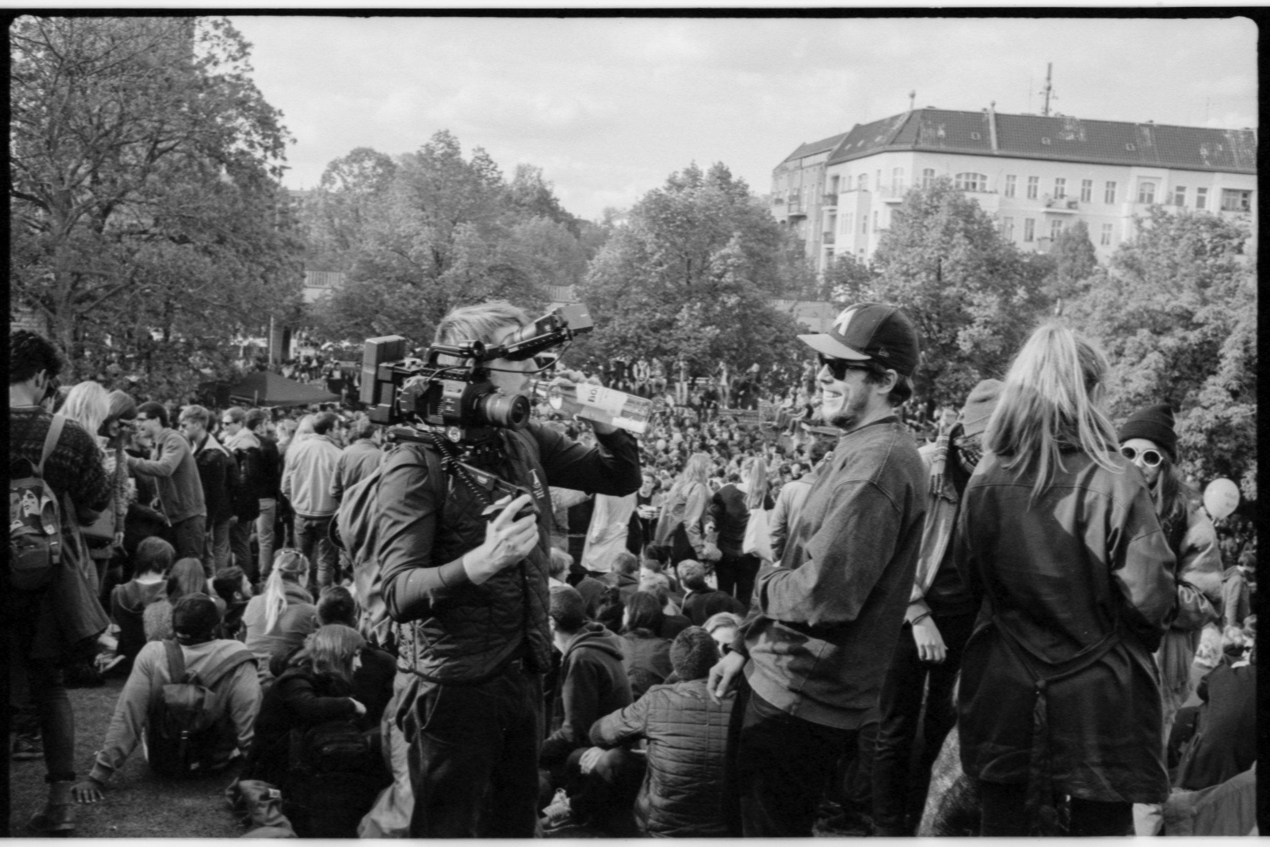 COLUMNBINEFILM_BERLIN_03.jpg