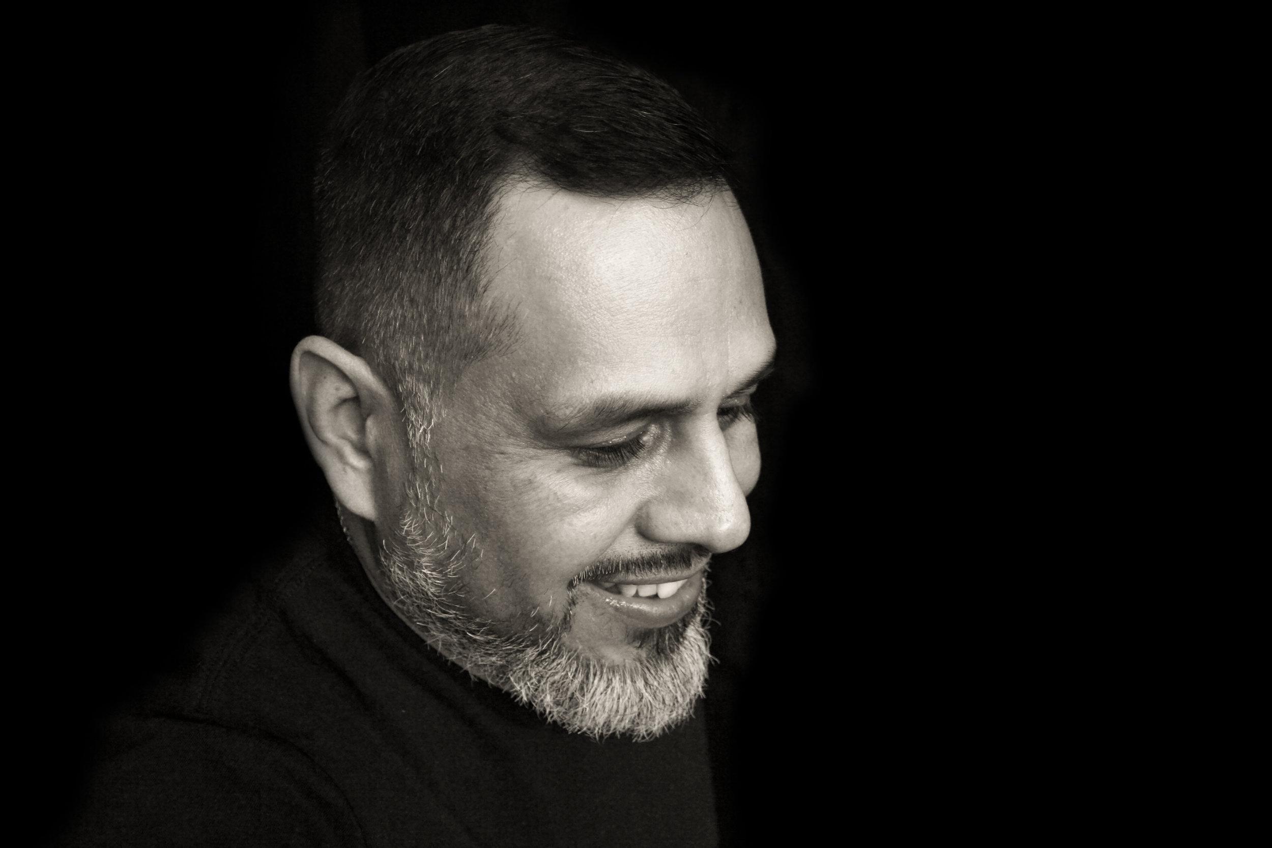 mario-profile-image.jpg