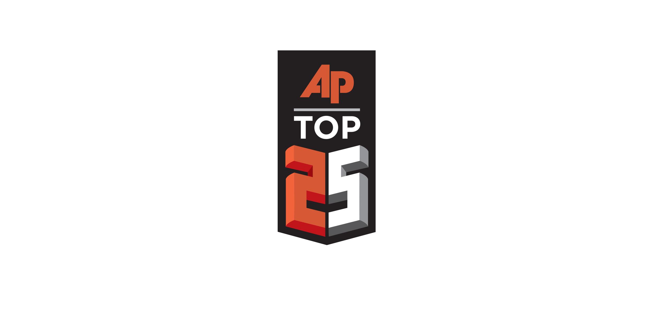 ap-top-25.png