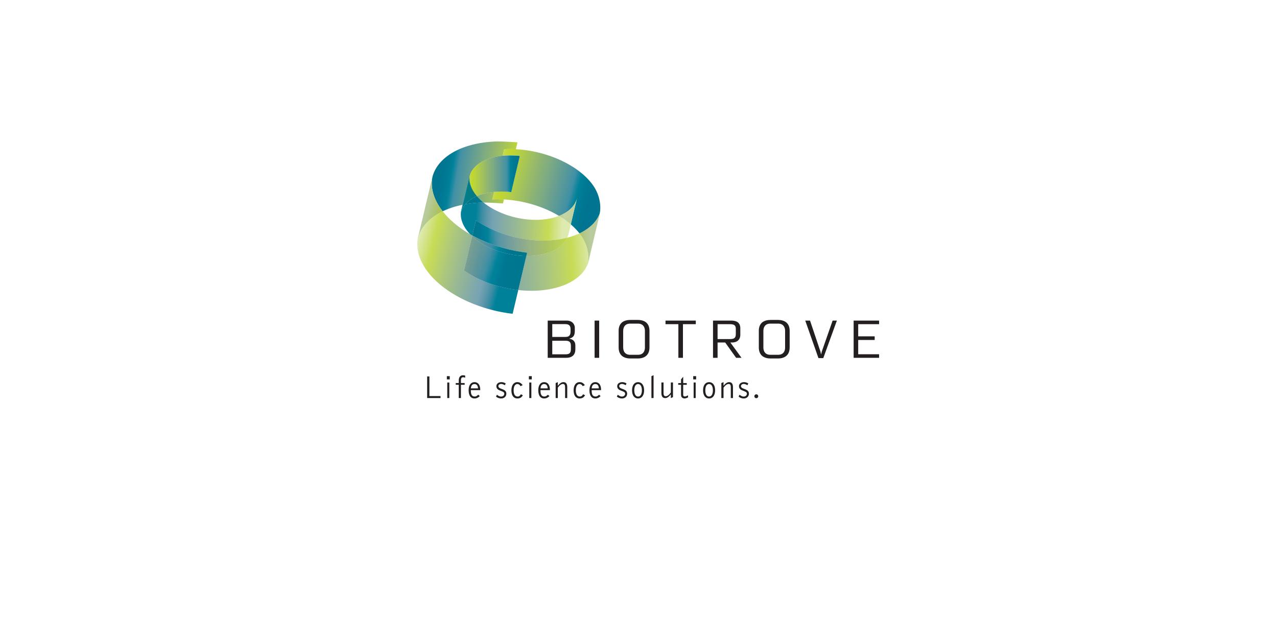 biotrove.png