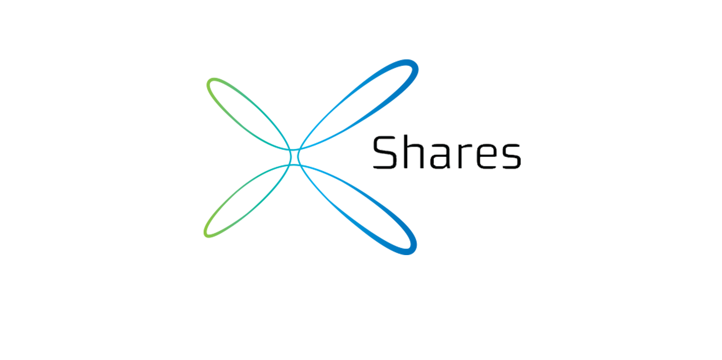 x-shares.png