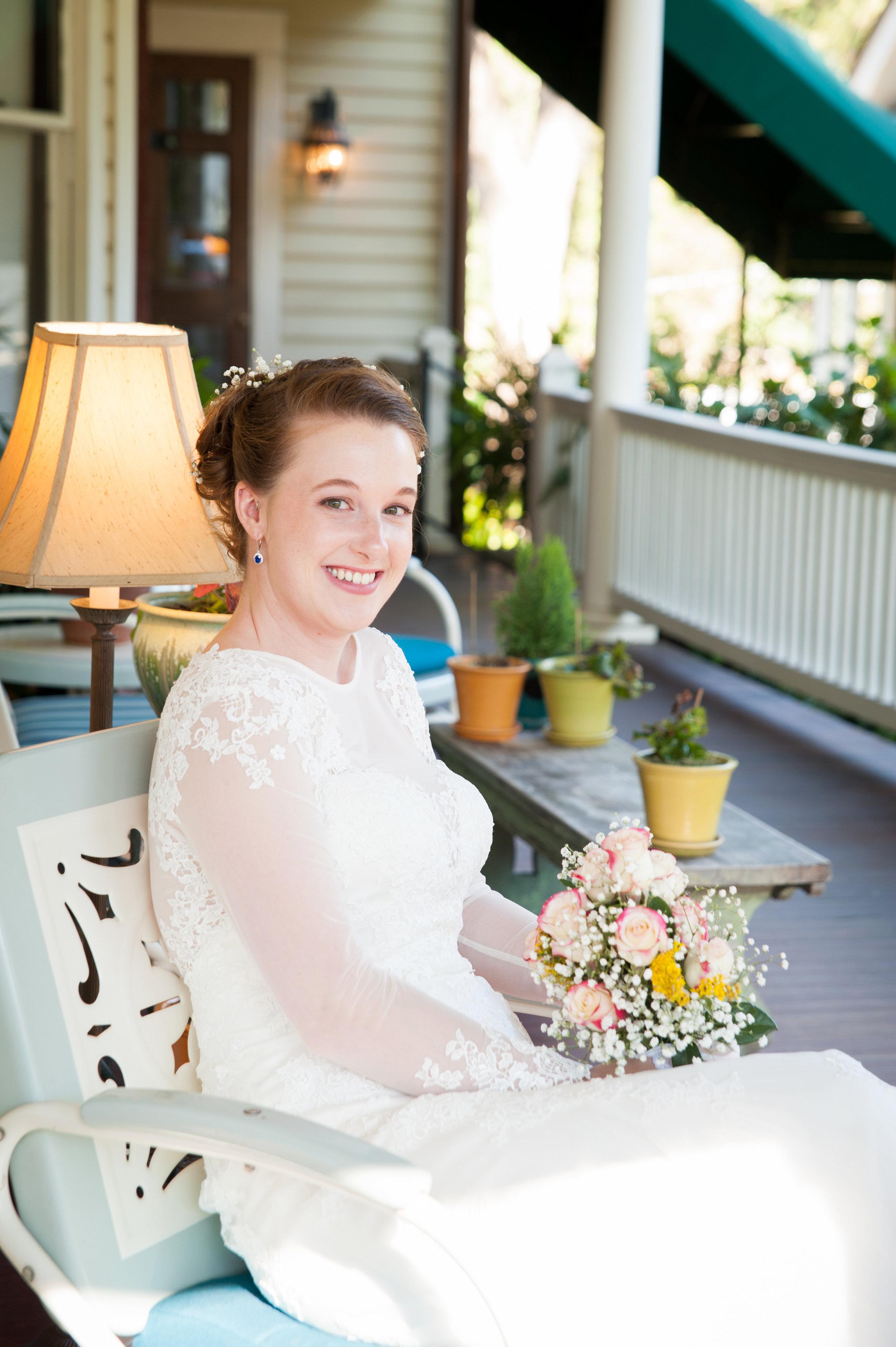 McGehee_Wedding-38.jpg