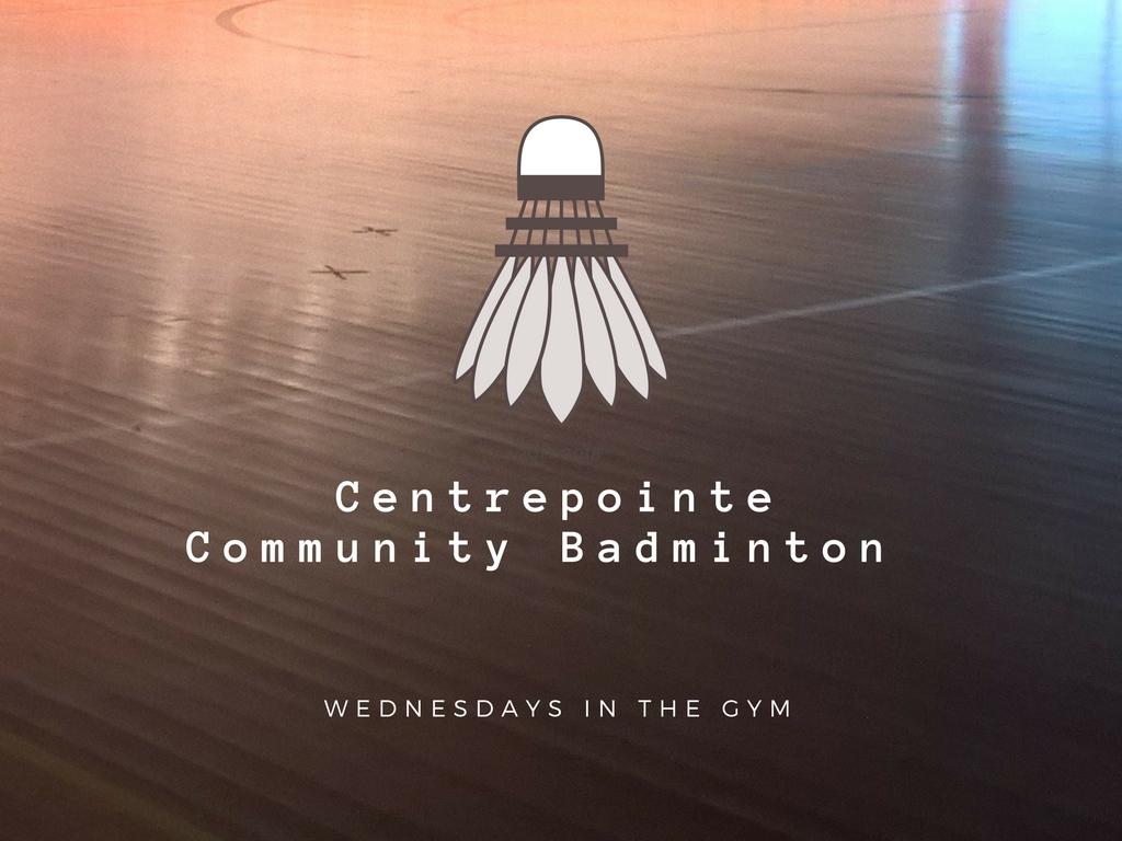 Community Badminton.jpg