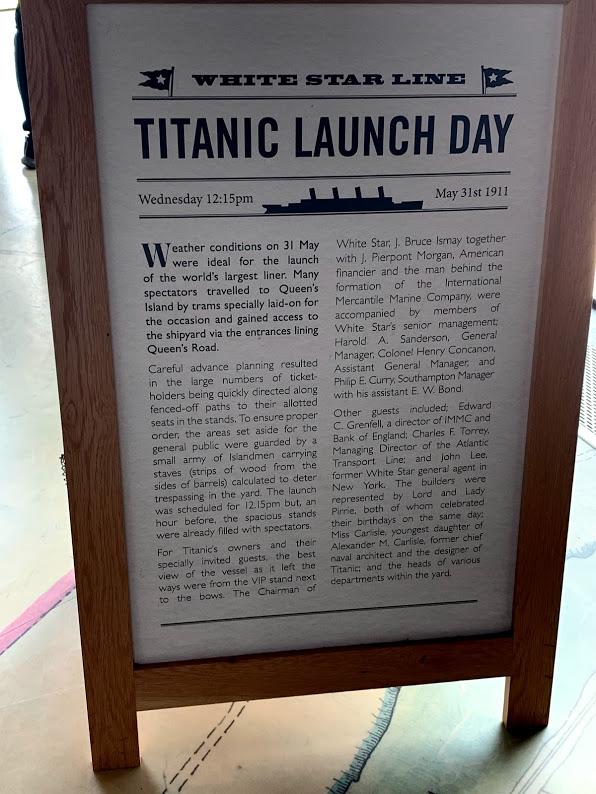 Titanic Info.jpg