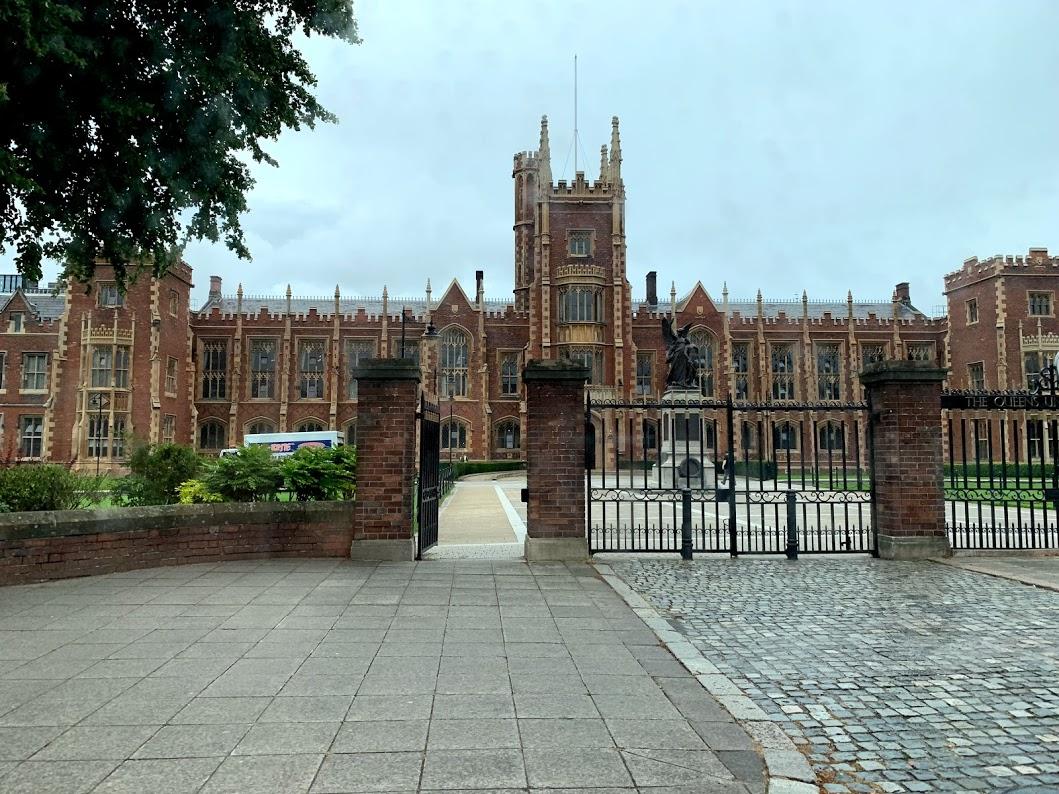 Queens University.jpg
