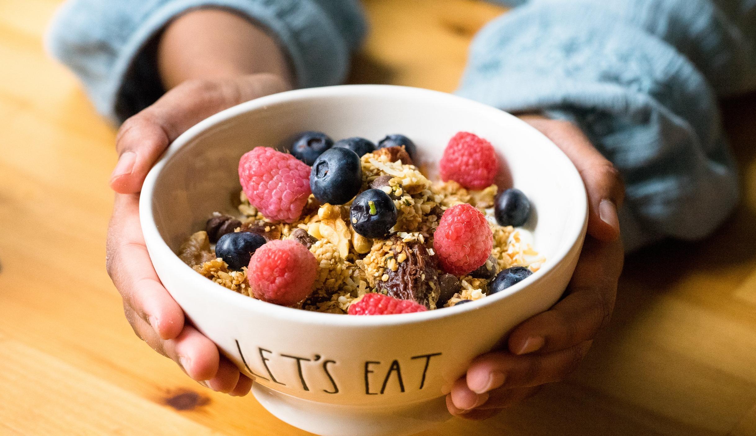 muesli-with-berries.jpg