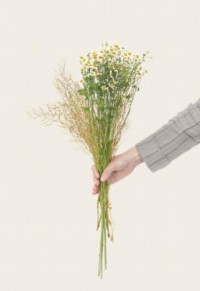 thankyou_flowers.jpg