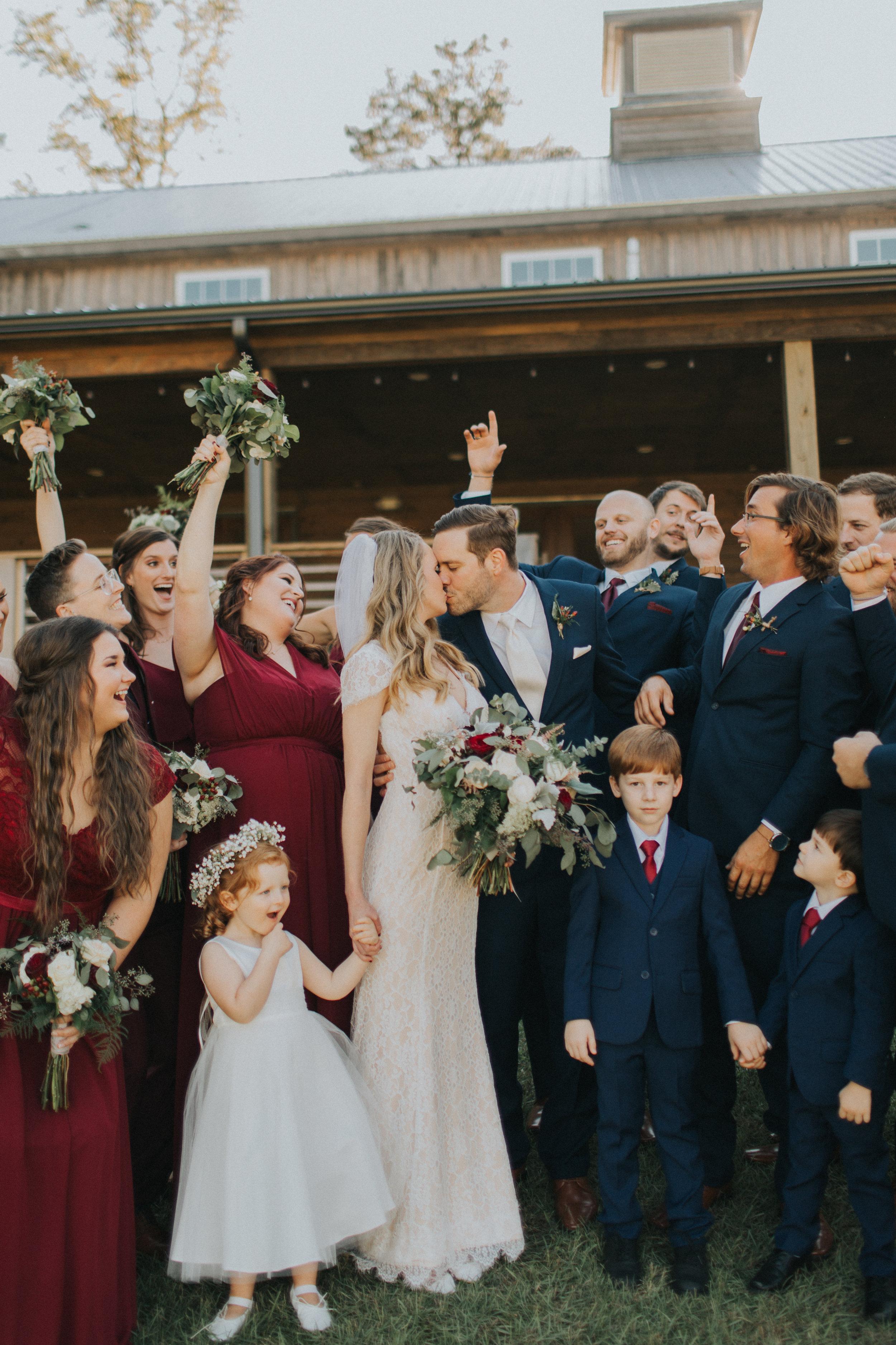 New-Bern-Wedding-Photographer-Christian-Reyes-Photography-6.jpg