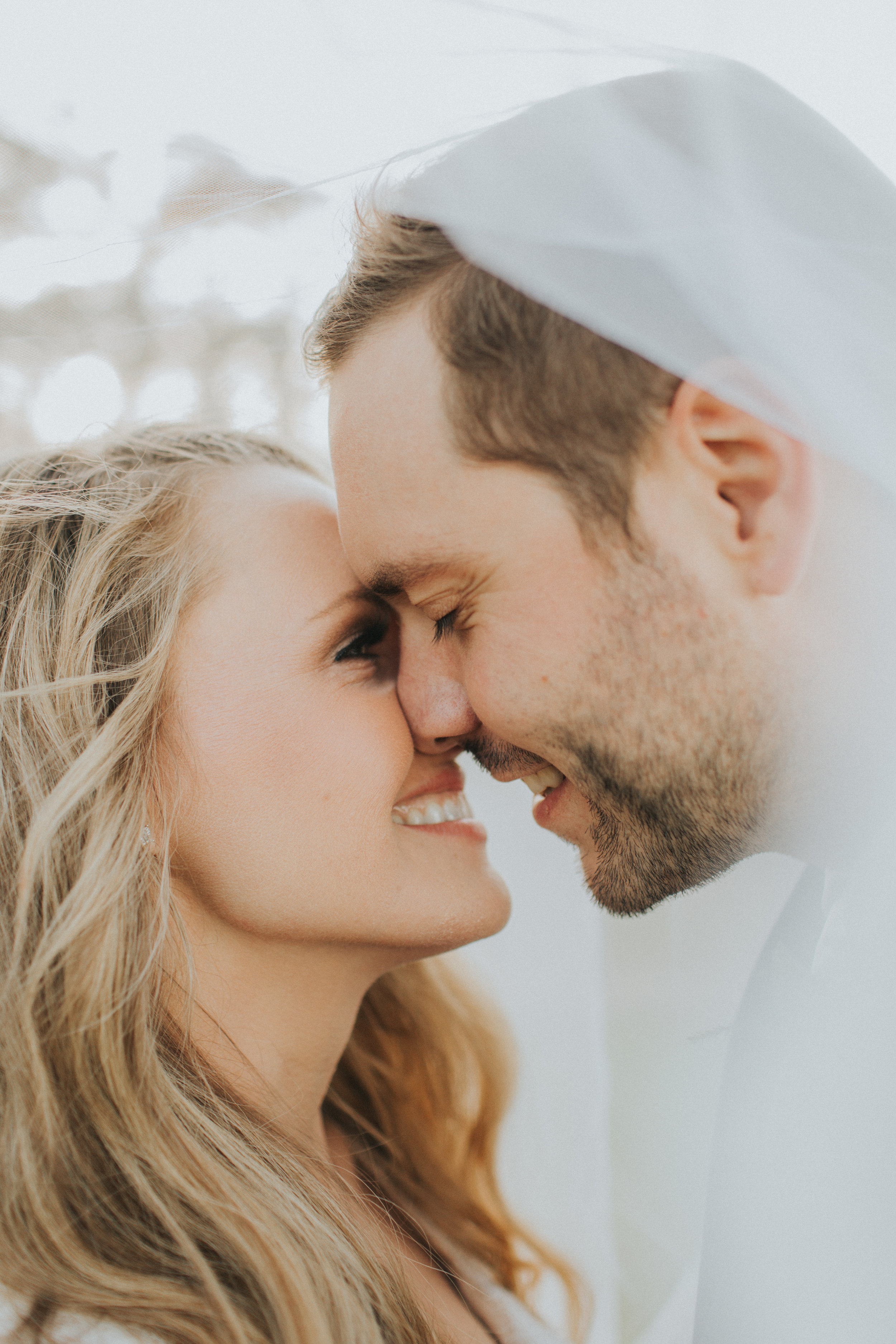 New-Bern-Wedding-Photographer-Christian-Reyes-Photography-1-2.jpg