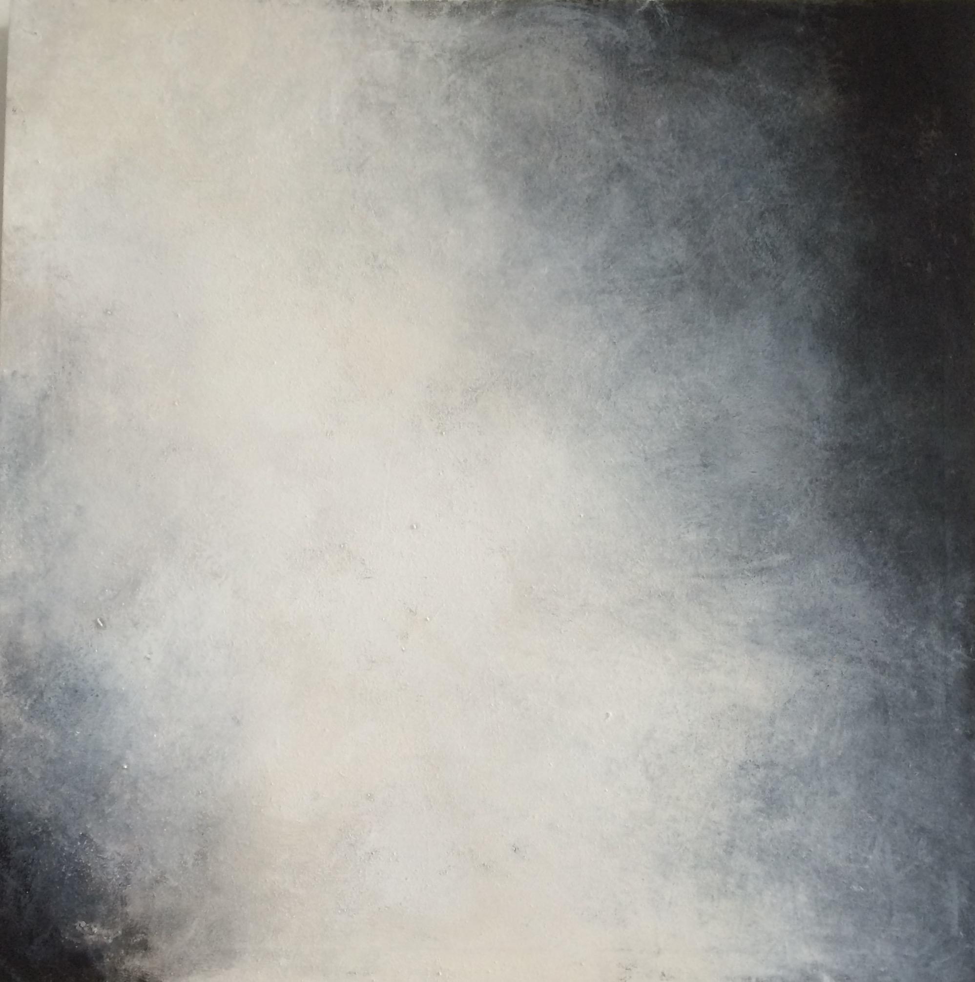 Acrylic on canvas 21X21 Buy $250 Rent $50 week