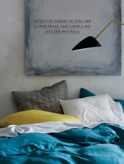 bedding catalogue.png