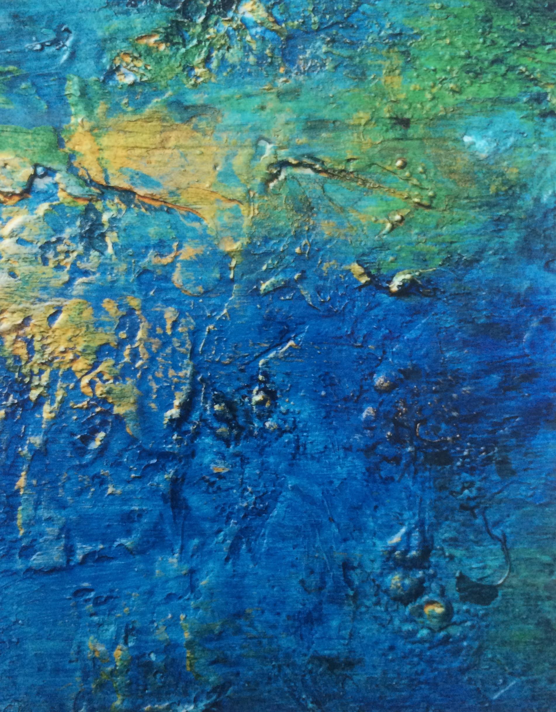 features detail blue.jpg