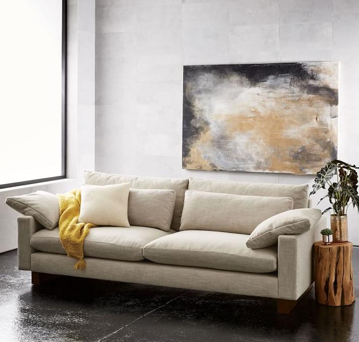 living room black gold catalogue.png