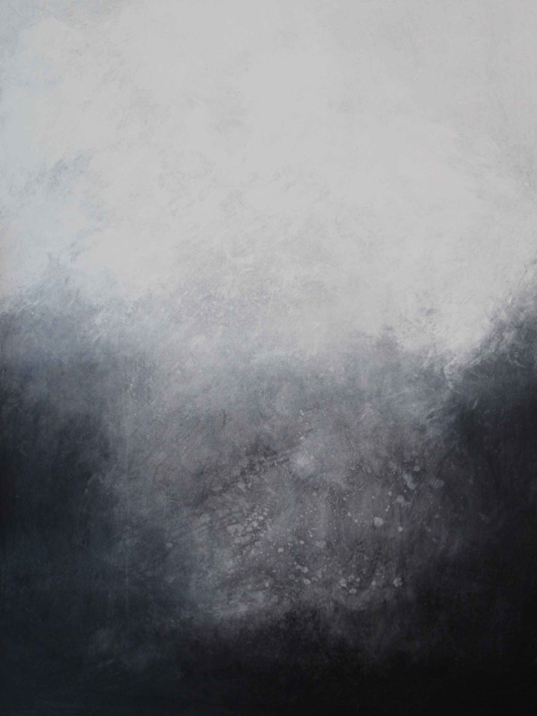 Acrylic on canvas 36 X 48 Buy $500 Rent per week $150