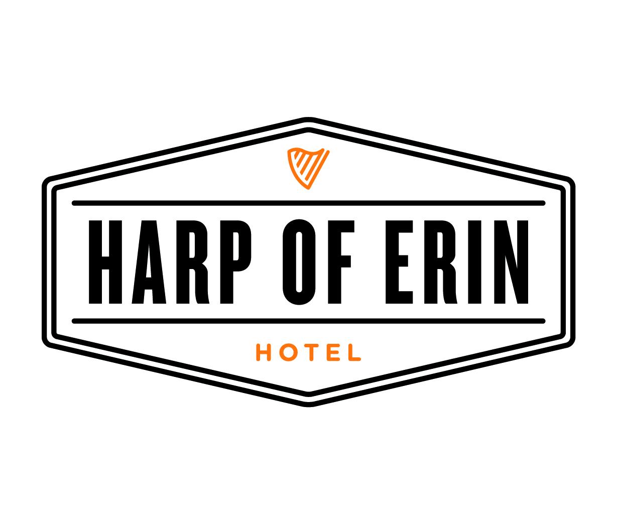 HARP_POS_CMYK.jpg
