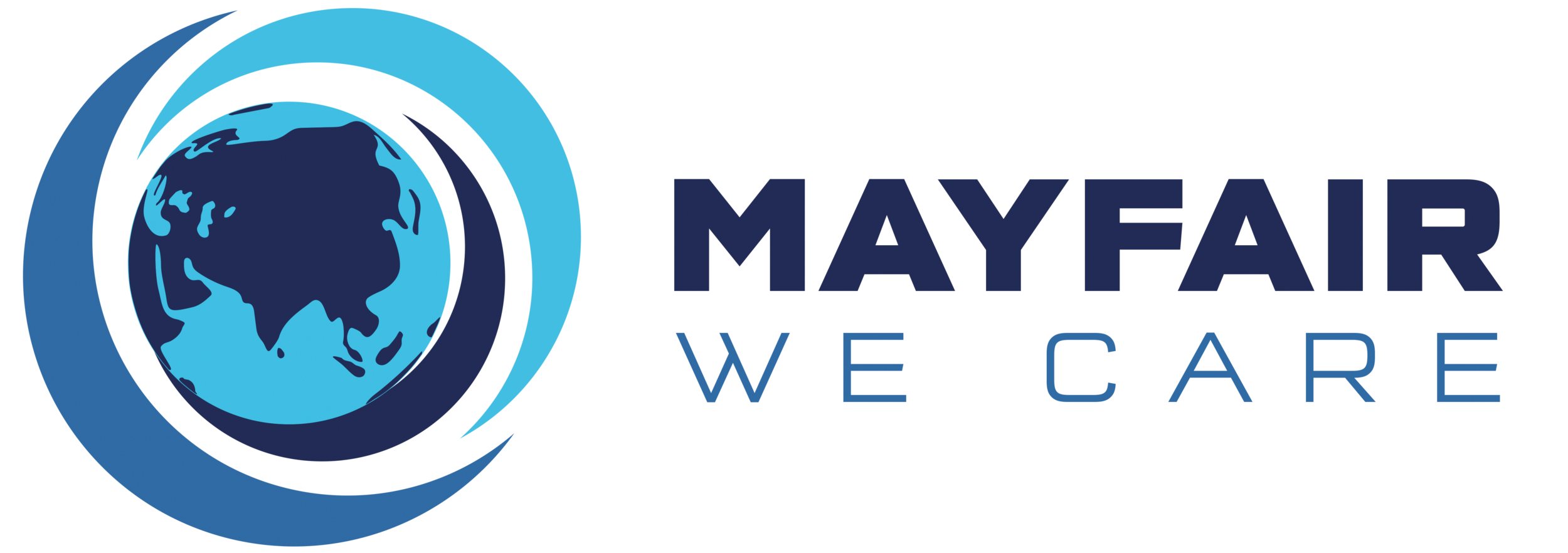 Mayfair new logo-simple globe-text right (1).png