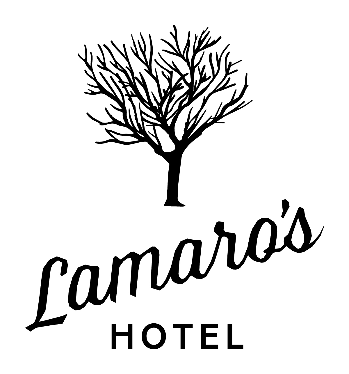 Lamaros Hotel Logo.jpg