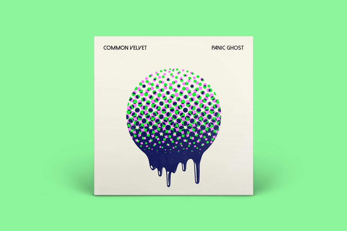 studio-malagon-common-velvet-panic-ghost-triple-front.jpg