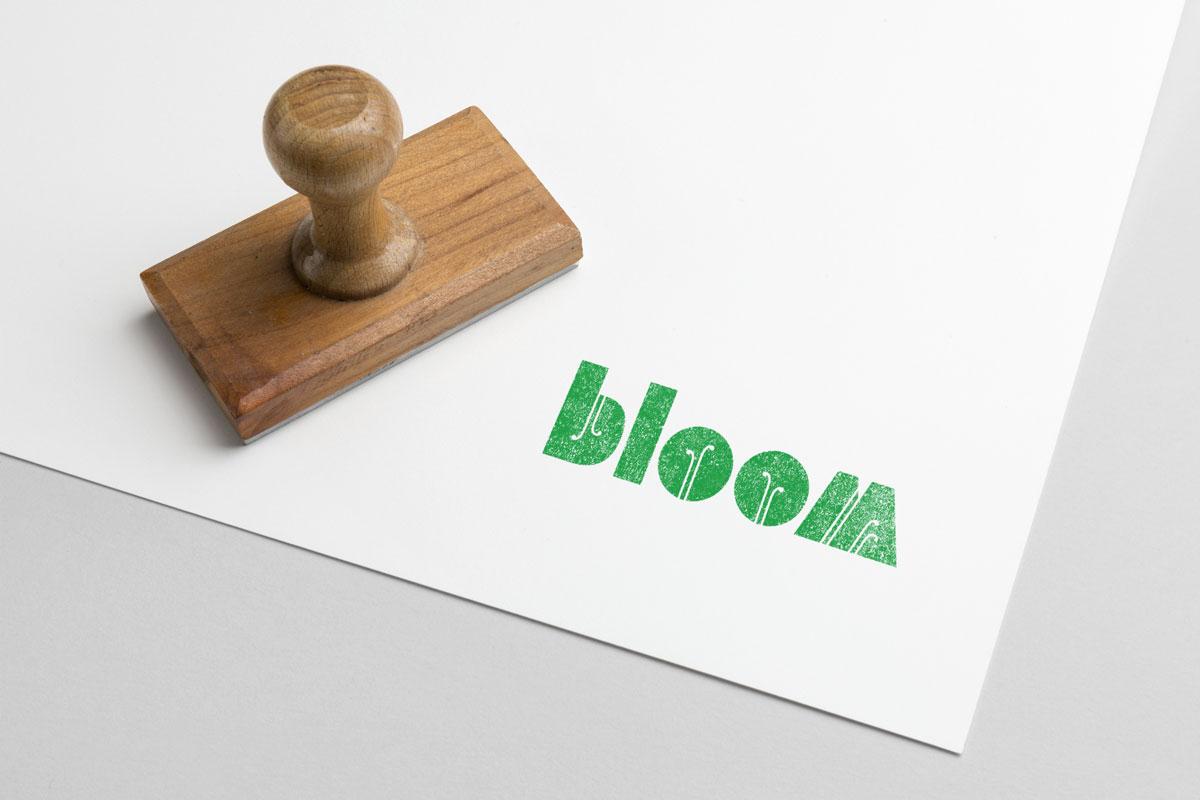 studio-malagon-bloom-festival-stamp.jpg