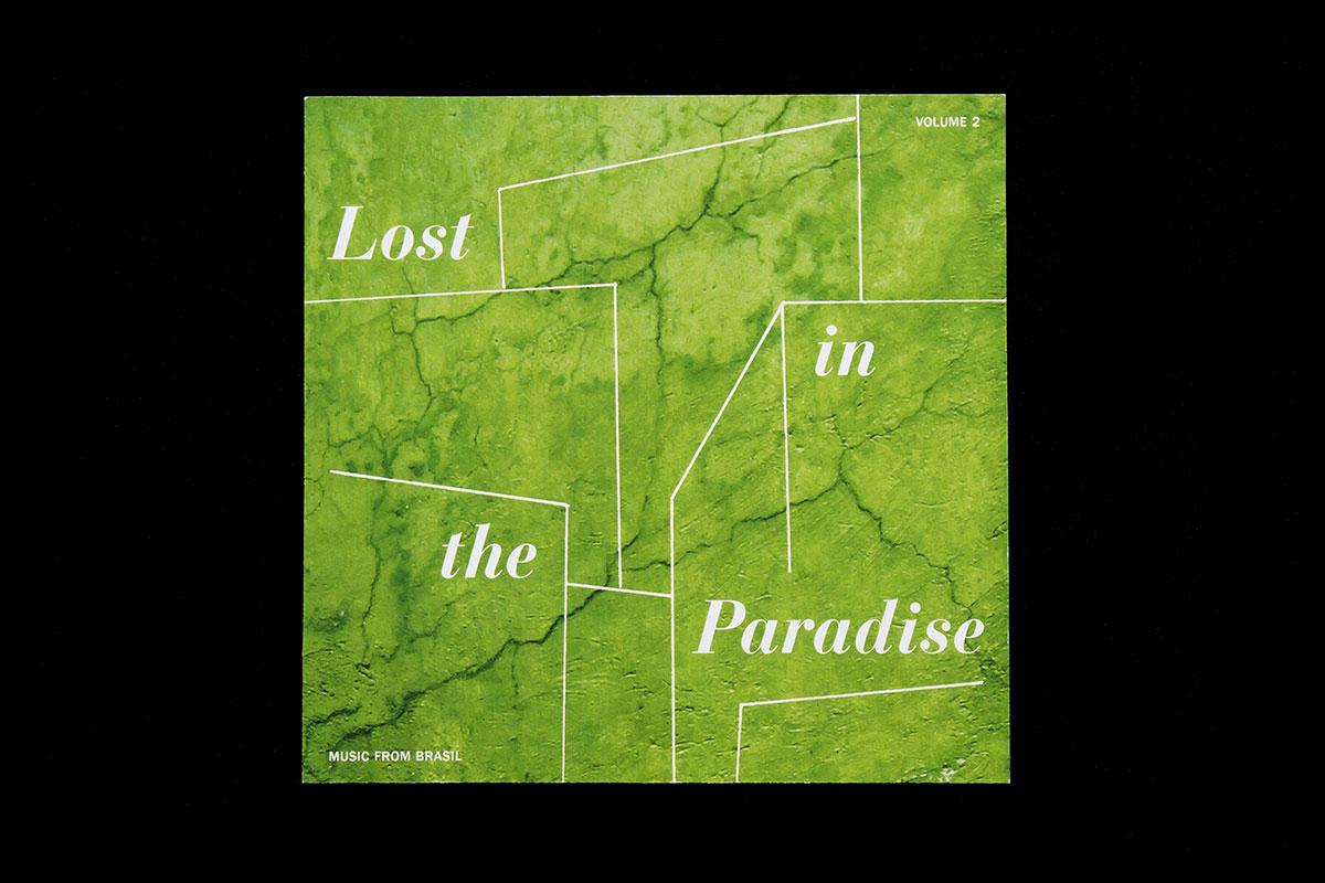 studio-malagon-lost-in-the-paradise-01.jpg