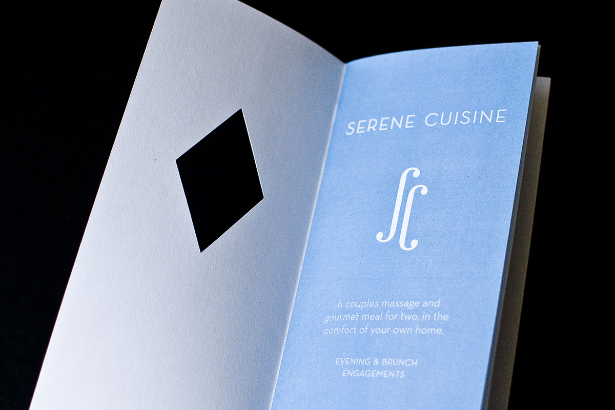studio-malagon-serene-cuisine-04.jpg