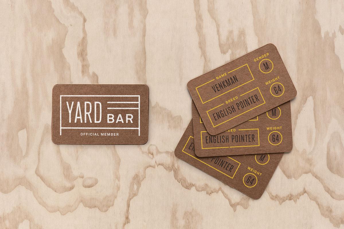 studio-malagon-yard-bar-labels.jpg