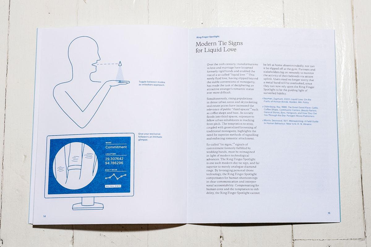 studio-malagon-love-optimized-book-ring-02.jpg