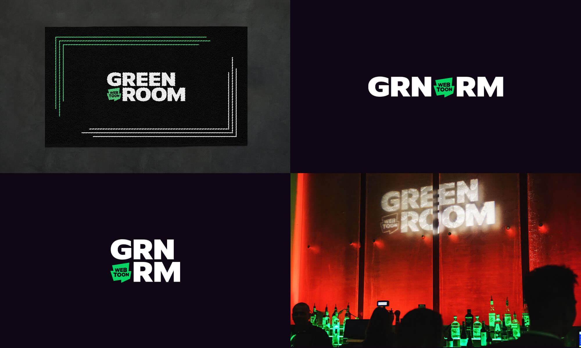studio-malagon-green-room-brand-02.jpg