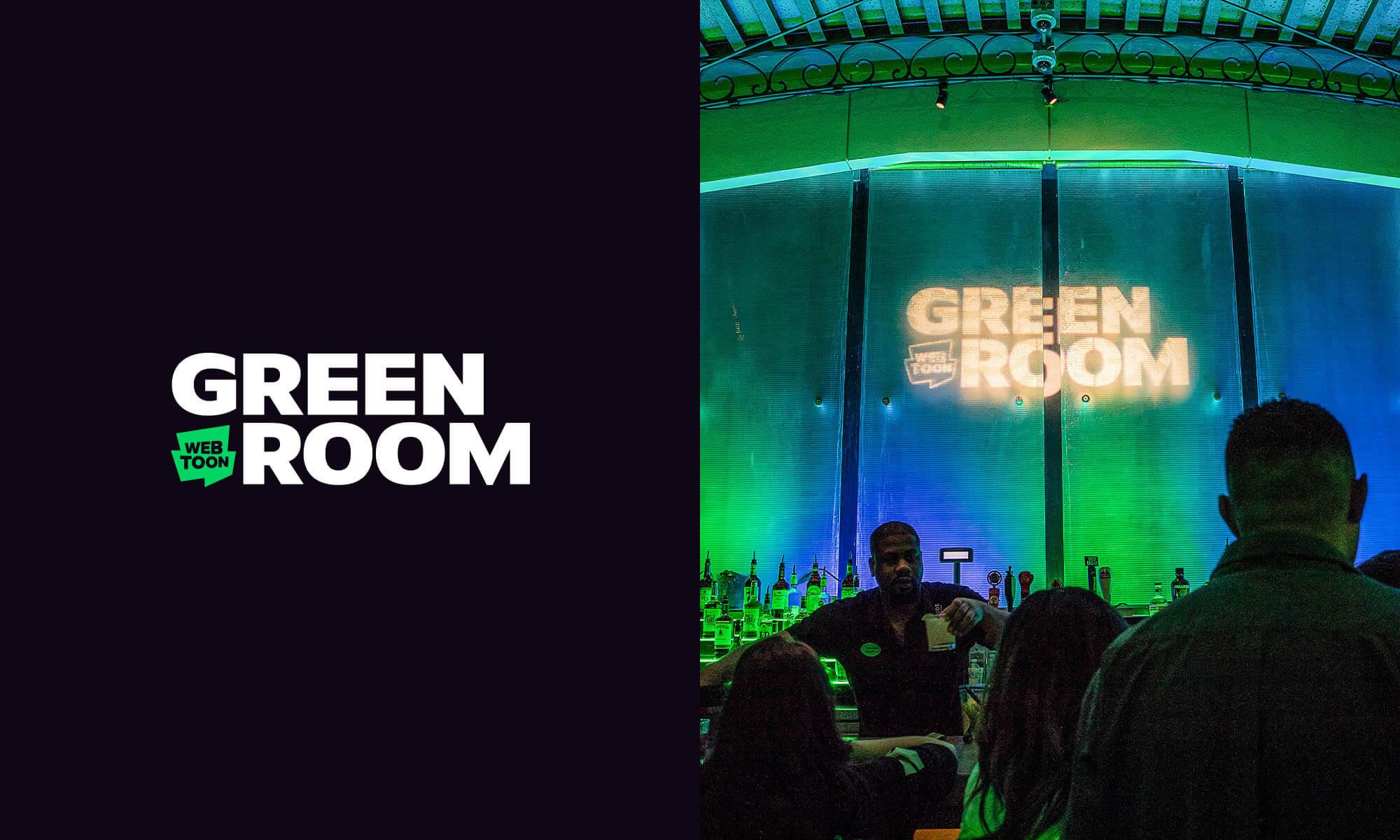 studio-malagon-green-room-brand-01.jpg