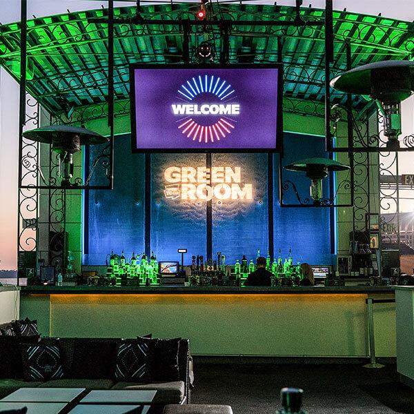 studio-malagon-green-room-3column-monitor.jpg