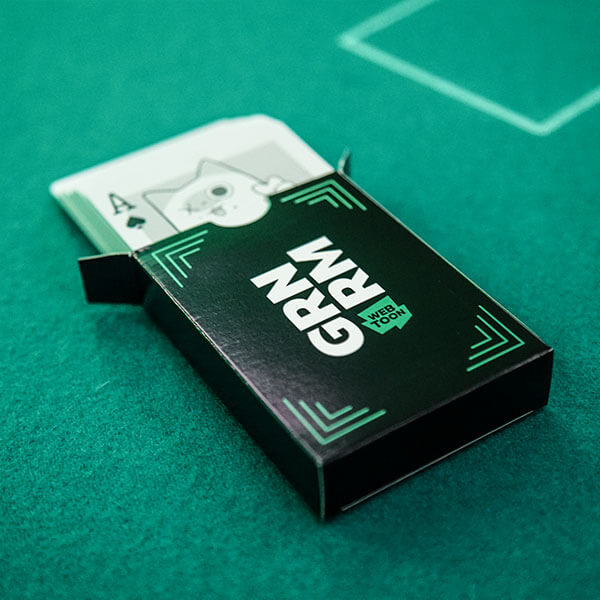 studio-malagon-green-room-3column-cards.jpg