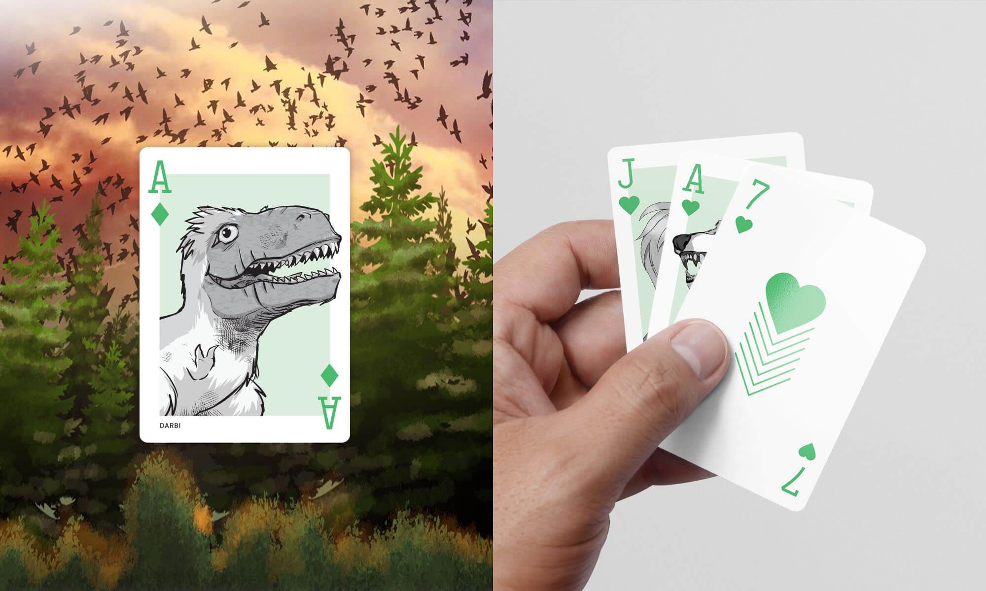 studio-malagon-green-room-cards-02.jpg