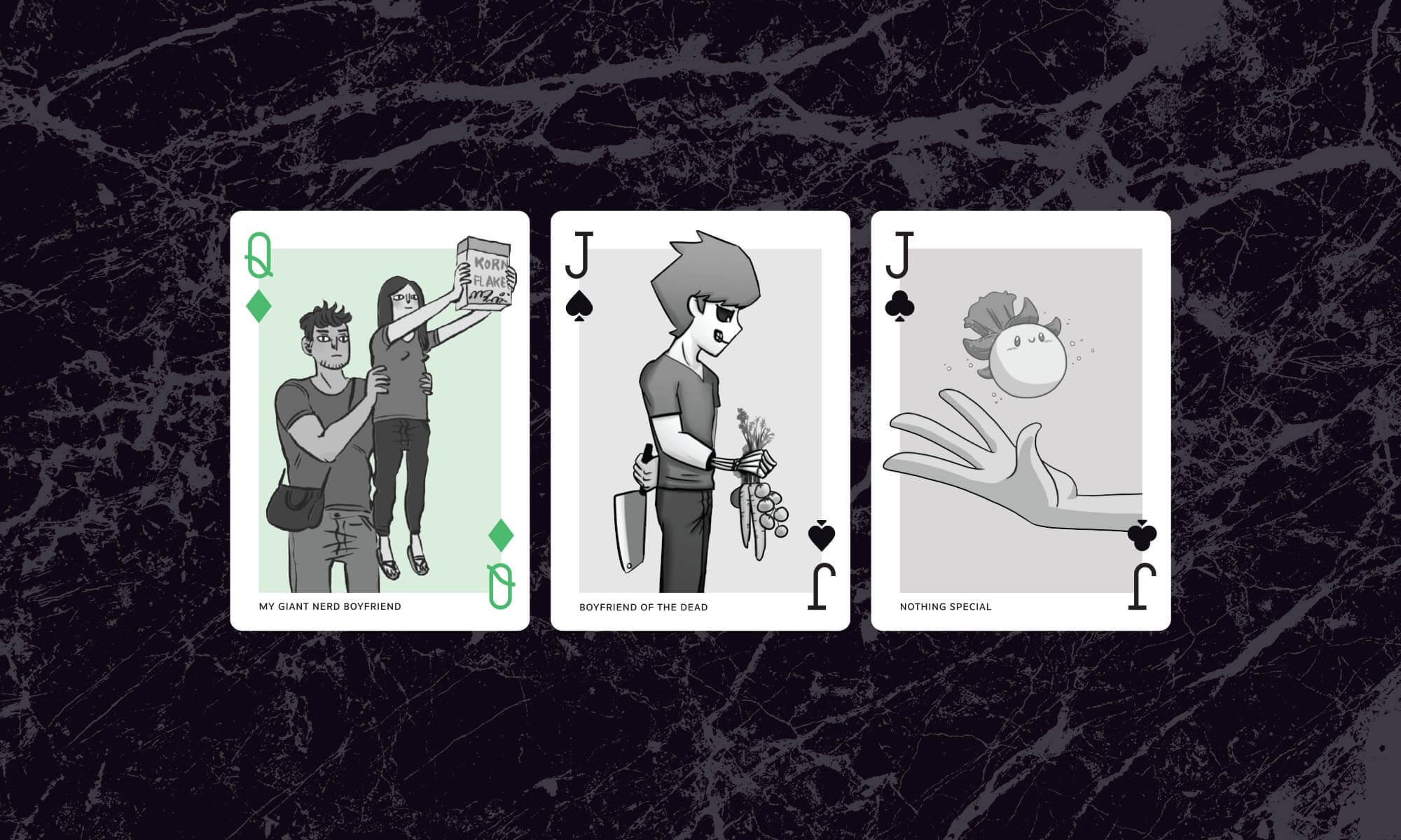 studio-malagon-green-room-cards-03.jpg