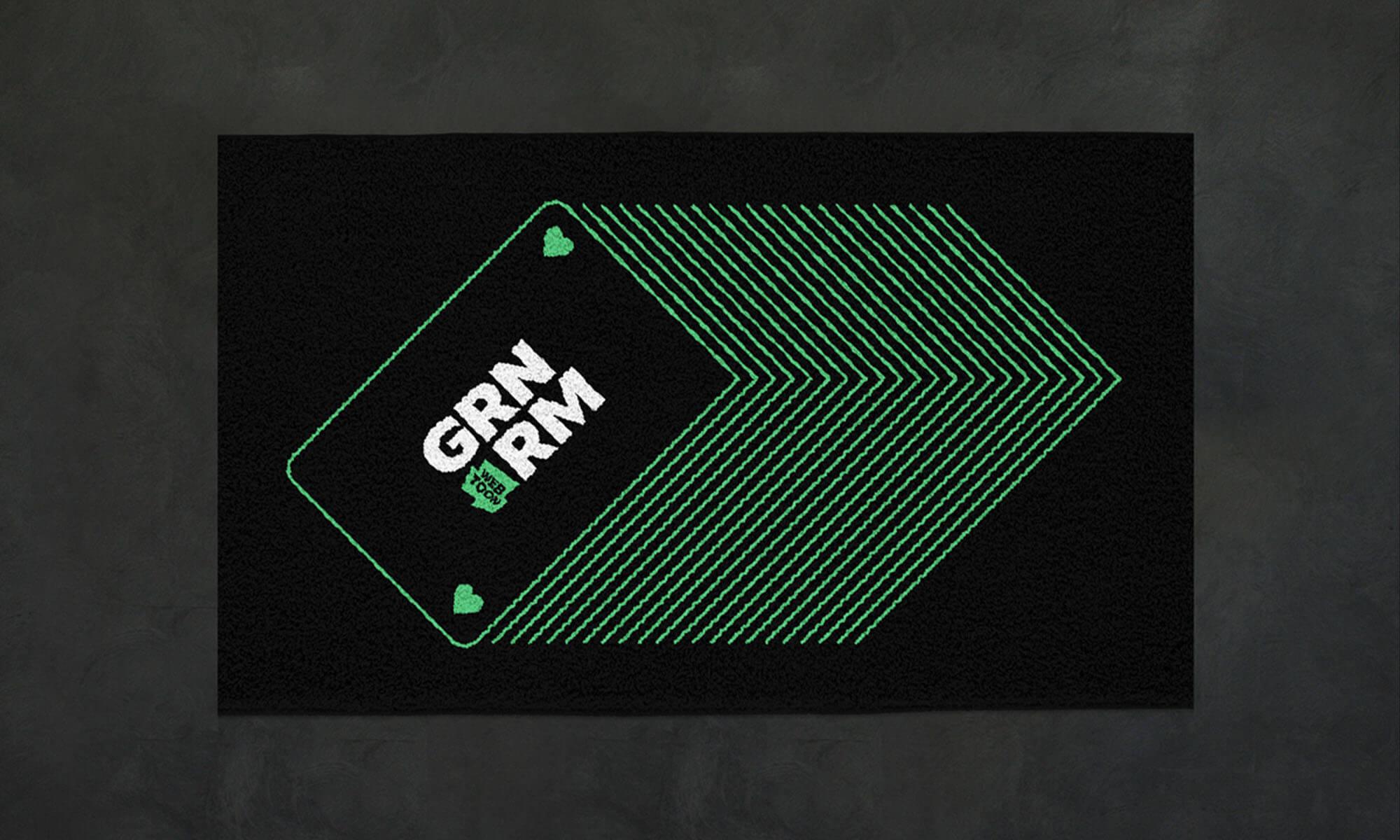 studio-malagon-green-room-rug.jpg