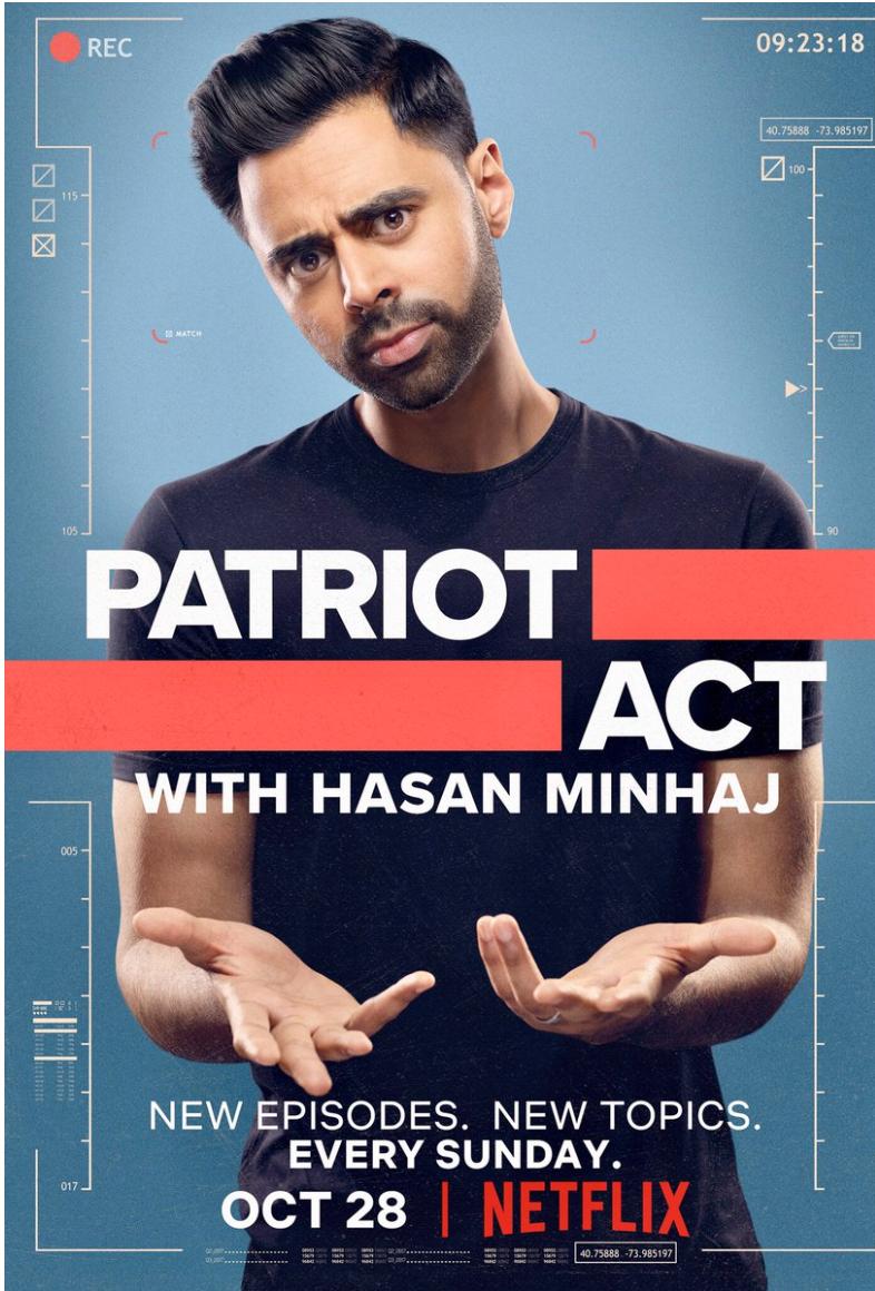 Patriot act.png