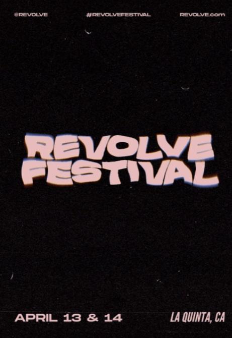 revolve+festival.jpg