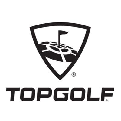 top-golf.jpg