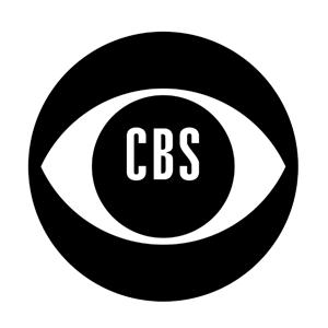 CBS.png