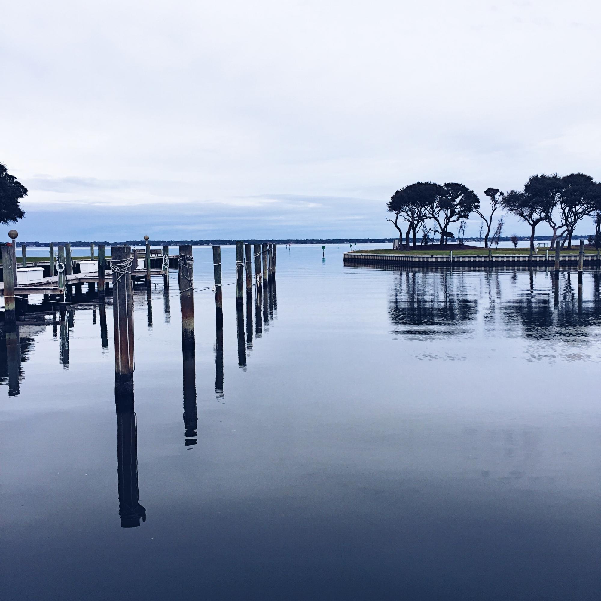 Pine Knoll Water.JPG