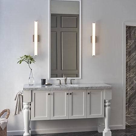 content-better-bath-lighting.jpg