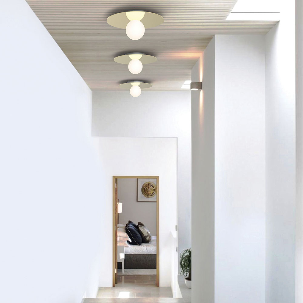 thumb-yl-lighting-for-small-spaces.jpg