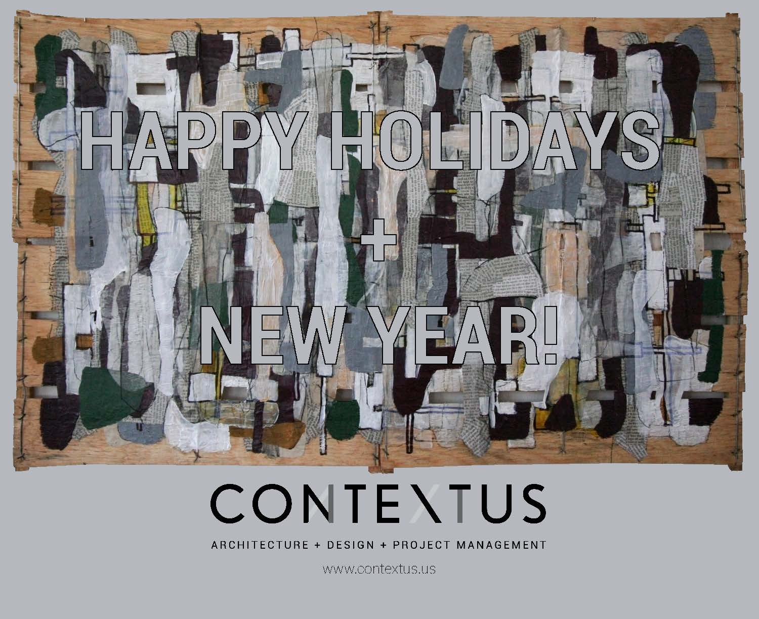 Contextus Holiday Card 2018.jpg